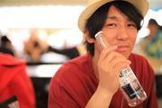 daidai_sanさんのプロフィール