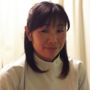 富士市の女性整体師 整体Room笑美