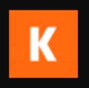 KAYAK トラベルハッカーブログ