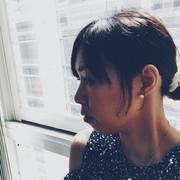 『ミャンマーで一人暮らし』40歳からのワタシスタイル