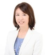 キャリアコンサルタント杉山美香 オフィシャルブログ