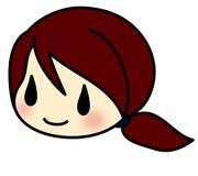 富女子 ケーコの投資ブログ