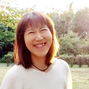美療メディセリスト大槻哲子さんのプロフィール