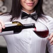 ソムリエが本音で選ぶ「おすすめワイン」