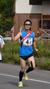 100kmマラソンへの道