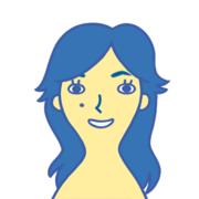 フリーランス映像翻訳者Yukoのブログ