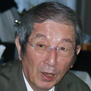 Matsuo Atsuokiのブログ