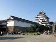 日本の城 城グル!