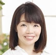 川口市 結婚相談所 Jun marriage 泉淳子さんのプロフィール