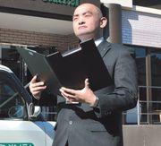ぷーさんの賃貸管理部日記