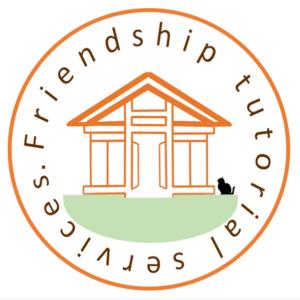 フィリピン留学 友人塾のブログ