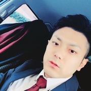 元バーテンダー行政書士のブログ
