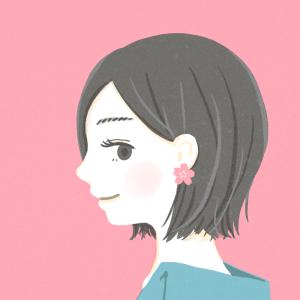 SAKURASAKU|ラクして楽しむシンプルライフ