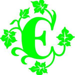 刺繍ブログ(E‐刺繍工房)
