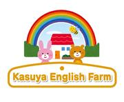 Kasuya English Farm