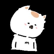 matsuさんのプロフィール