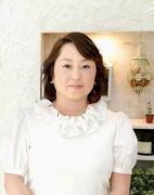 今村輪香子さんのプロフィール
