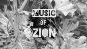 musicofzion.com