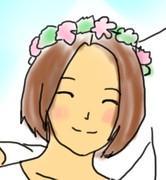 貯金に励む主婦の小さな幸せLife☆彡