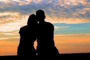 オタクのための出会い・恋活・婚活情報サイト