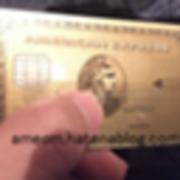 クレジットカード 人気