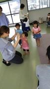 東近江市リトミック&ピアノ教室 SHIHO音楽教室