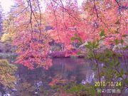 From Ayamegahara