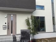 30歳、広島で家を建てる ZEH住宅