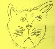 灰猫さんのプロフィール