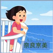 奈良発信の生活向上ブログ
