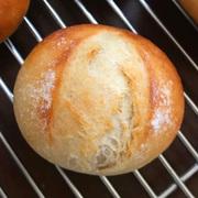 ぱんごはん|パンとかごはんのお話や簡単レシピなど