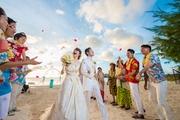 グアム・沖縄のリゾートウェディングブログ