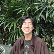 19歳、マレーシア留学生の起業家への道