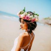 婚活ブログアラサー結婚するぞ