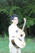 フジタのギター教室、田中のブログ