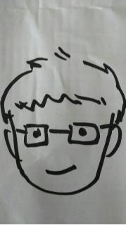 リトル@虹のパパさんのプロフィール