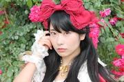 有坂愛海公式ブログ「ありのまま有坂様」