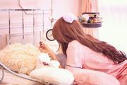 韓国女性、(韓国女優)に学ぶ美人キレイを追及