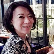 50代女一人旅ブログ(主に貧乏海外旅行)