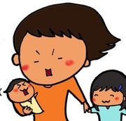4姉妹ママとマヤ暦人生