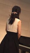 千葉県こうざき町いいだみゆきピアノ教室