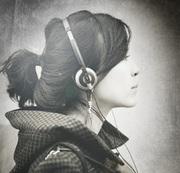 韓国音楽嗜好整理簿