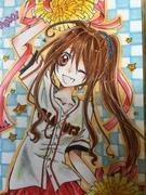 kiyoharaのブログ