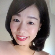 無条件で愛される私になる方法♡東京・大阪