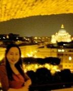 「女子のため」のローマイタリア現地最新情報-Kasumiろぐ-@在ローマ・ベンチヴェンガ KasumiRoma