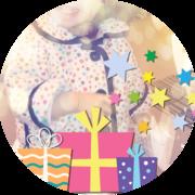おもちゃママおすすめ!絶対喜ぶ誕生日プレゼント5選