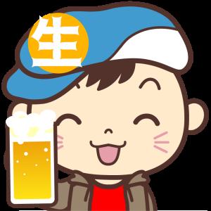 長崎☆厳選酒場|ぐりこ君の酔いどれ放浪記