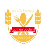 La men Society