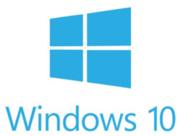 Windows10関連情報まとめ