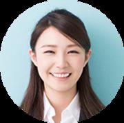 独女エンタメ・テレビ番組ニュース
